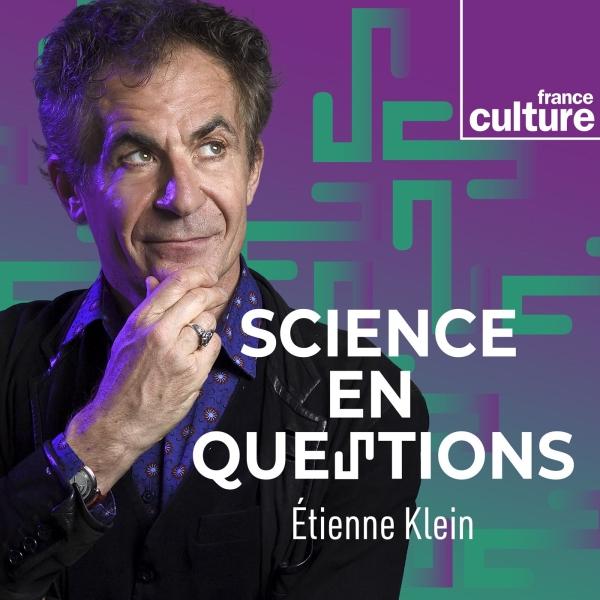 Science en questions