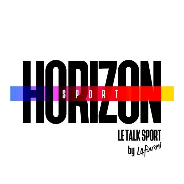 Horizon Sport - Agence Lafourmi