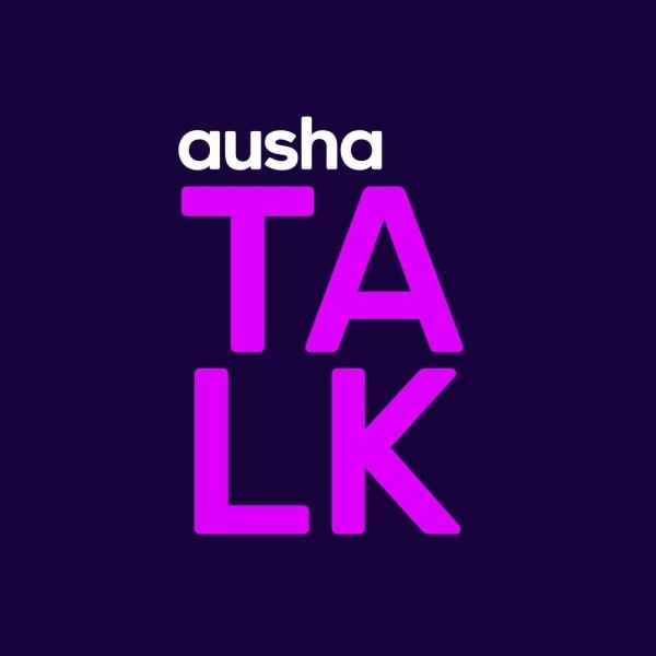 Ausha Talk
