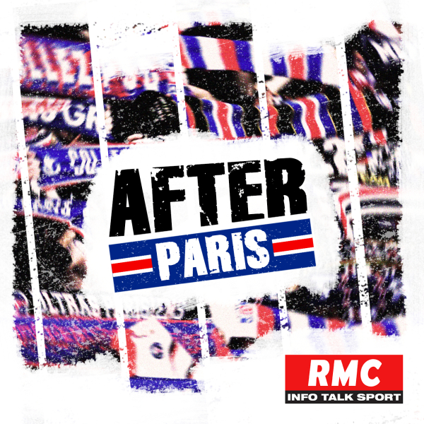After Paris