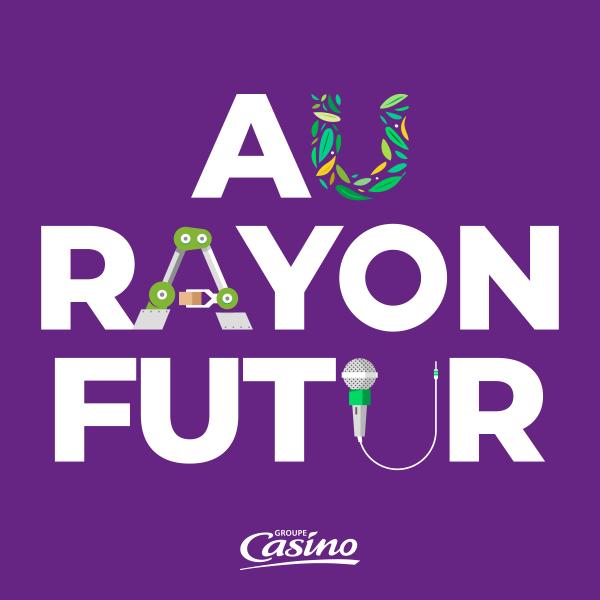 AU RAYON FUTUR