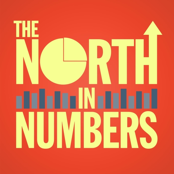The North in Numbers