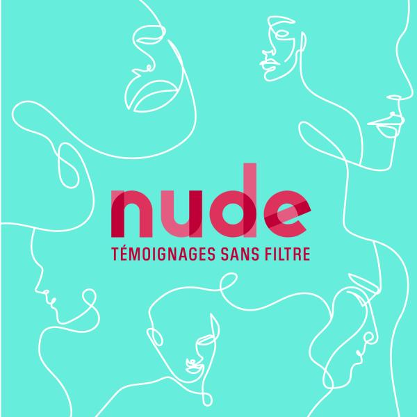 Nude Podcast