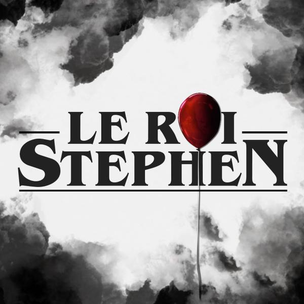 Le Roi Stephen