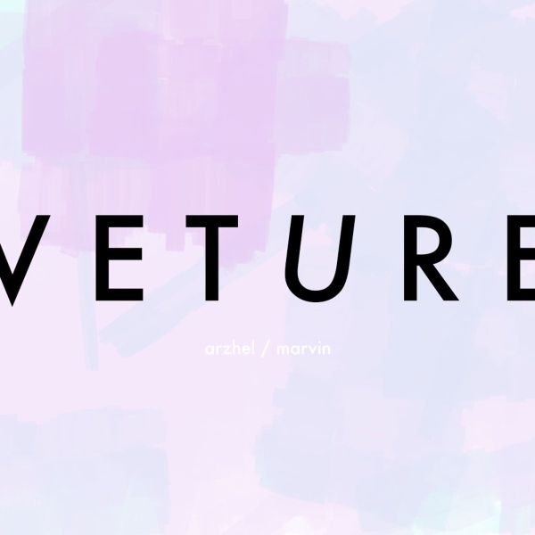 Veture