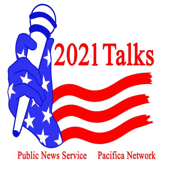 2021 Talks
