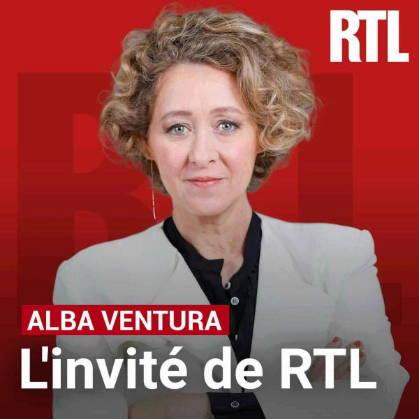 L'invité de RTL