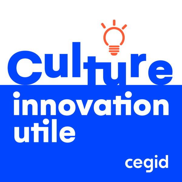 Culture Innovation Utile