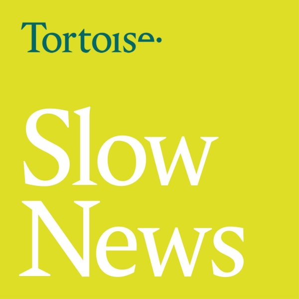 The Slow Newscast