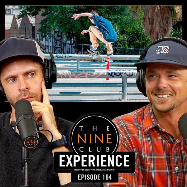 Element Skateboards - Gabriel É Pro!