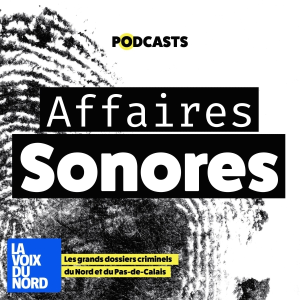 Affaires Sonores