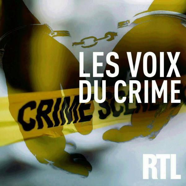 Les voix du crime