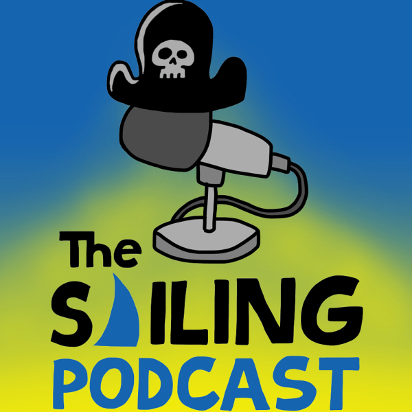 The Sailing Podcast