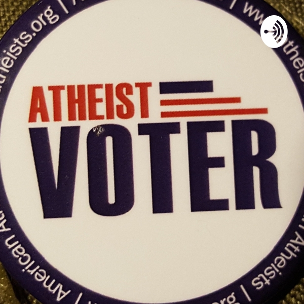 The Atheist Perspective