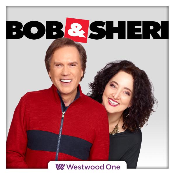 Bob & Sheri