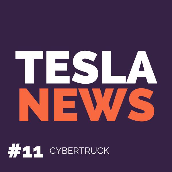 Tesla News