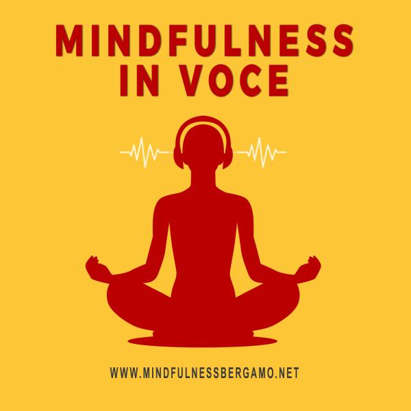Mindfulness in Voce