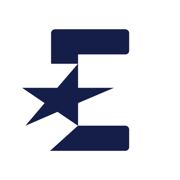 Eurosport podcast