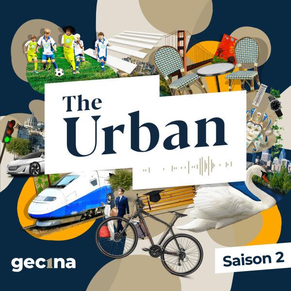 The Urban