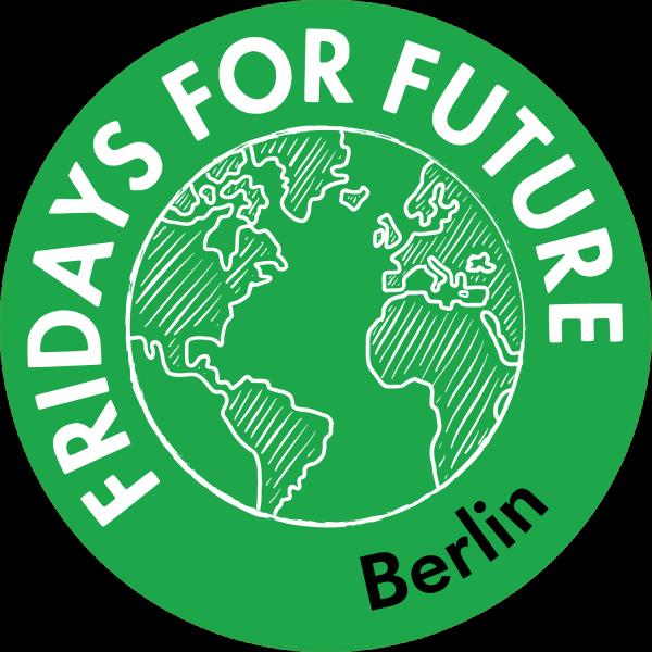FFF Berlin Podcast
