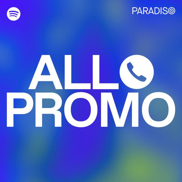 Allo Promo