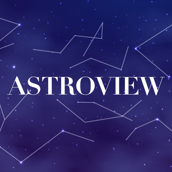 AstroView