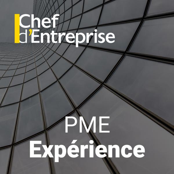 PME Expérience