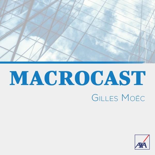 Macrocast