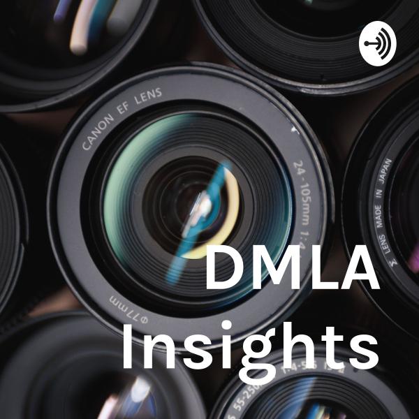 DMLA Insights