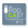 Le PodCAst