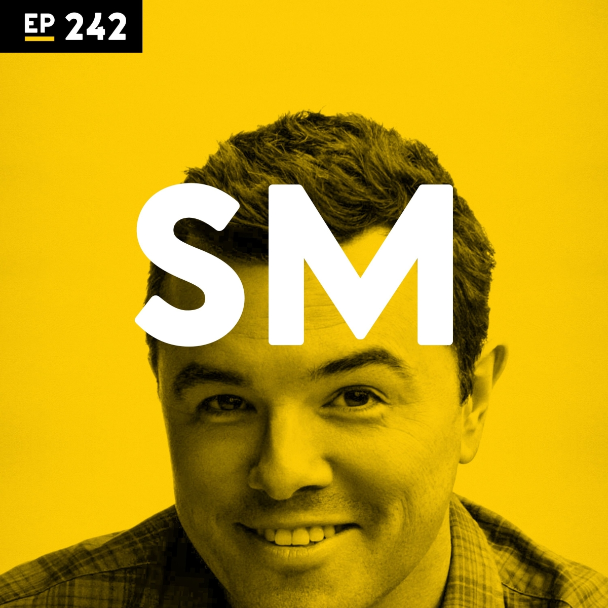 Seth Macfarlane Armchair Expert With Dax Shepard Podcast